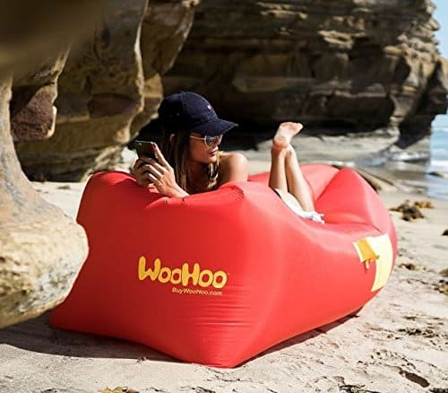The Best Inflatable Loungers Of 2018 11 Fantastic Hammocks