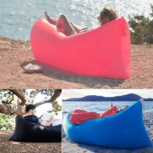 vetroo inflatable air lounge