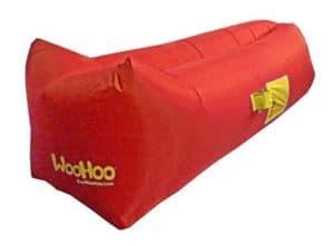 woohoo-inflatable-hammock
